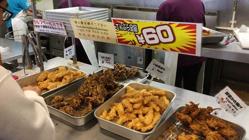 沖縄人気の道の駅