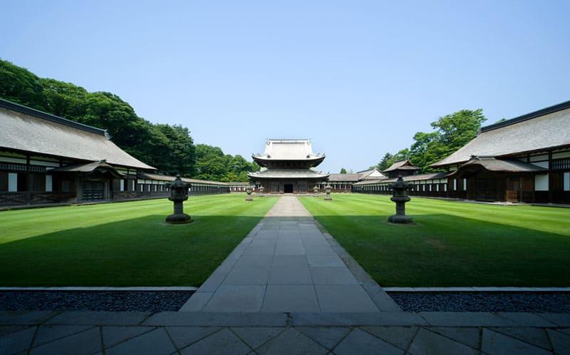 富山県 | Drive! NIPPON | 国内観光情報ウェブマガジン