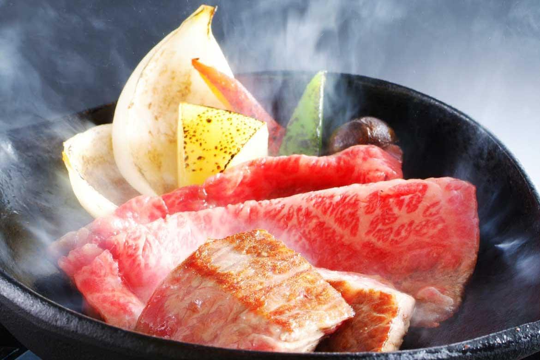 京都の季節を感じるこだわり食材