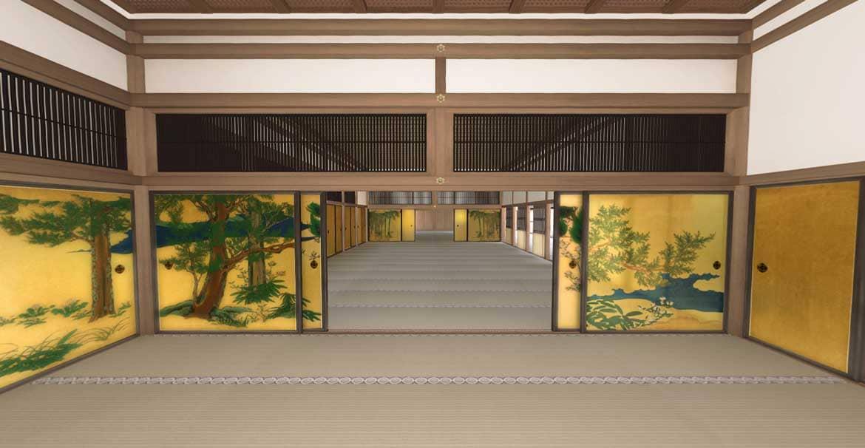 仙台の街並みを一望! 伊達政宗公騎馬像が見守る「仙台城跡」