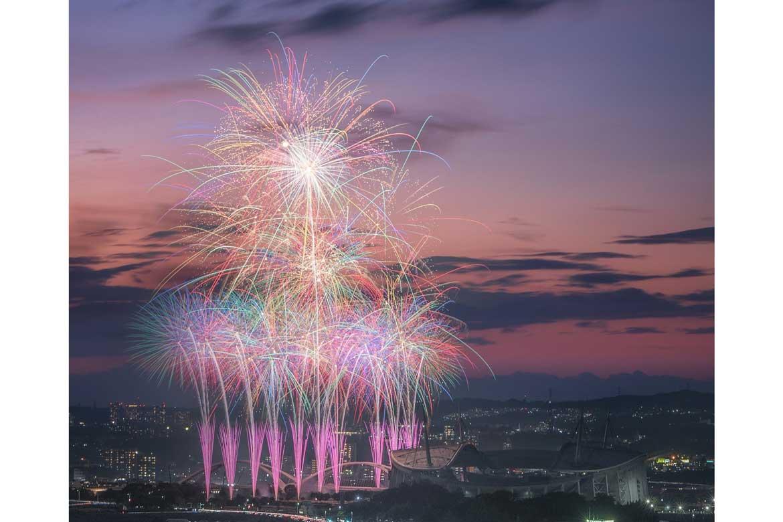 豊田 おいで ん まつり 2019
