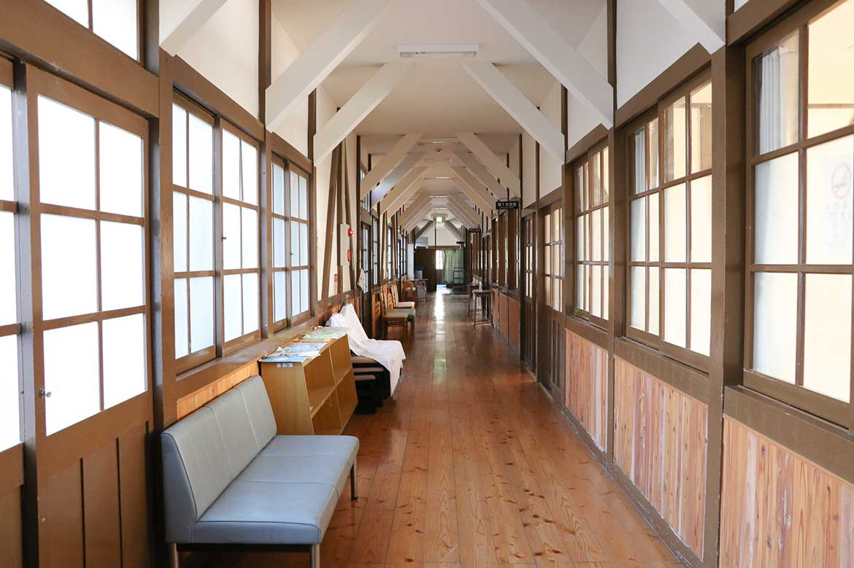 昭和時代へタイムスリップ!「秋津野ガルテン」で和歌山の食や文化を楽しむ